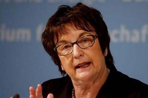 Đức, Pháp kêu gọi ứng phó kế hoạch tăng thuế thép và nhôm của Mỹ
