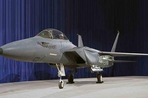 Su-57 chậm, Nga học Mỹ chế tạo Su-35 tàng hình hóa?
