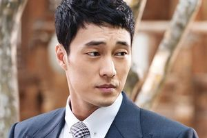 Sao Hàn 8/3: Ngôi sao 'Giày thủy tinh' So Ji Sub úp mở được lên chức chú rể