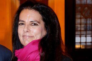 10 nữ tỷ phú giàu nhất thế giới