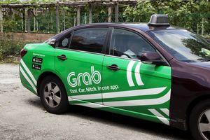 Bloomberg: Grab đang chốt thương vụ thâu tóm Uber ở Đông Nam Á