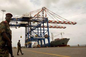 Trung Quốc nắm cảng biển chiến lược, quân đội Mỹ 'hứng hậu quả lớn'?