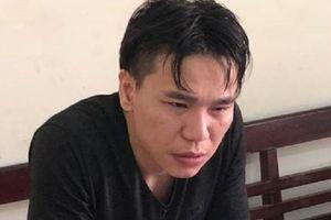 Ca sĩ Châu Việt Cường phải nhập viện cấp cứu vì ăn quá nhiều tỏi sau cái chết của cô gái trẻ