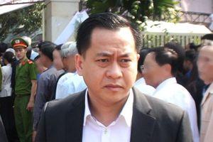 Đà Nẵng đề nghị thu hồi, chuyển đổi nhiều dự án bất động sản được cho là của ông Vũ 'nhôm'