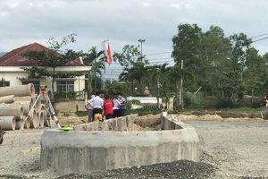 Vụ doanh nghiệp kêu cứu ở Nha Trang: Vu khống Công ty Phúc Hậu, tại sao không xử lý?