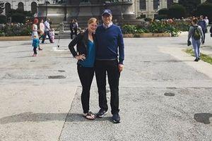 Khám phá Instagram con gái Bill Gates: khả năng cao sẽ là tỷ phú thế giới như bố!