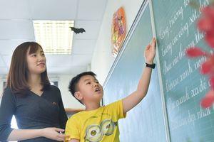 Vì sao cần thay đổi chuẩn chính tả tiếng Việt?