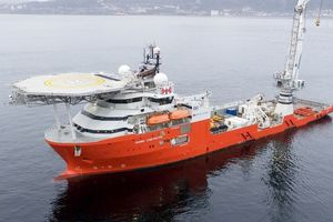 Vụ MH370: Đội tìm kiếm lạc quan sẽ tìm thấy máy bay mất tích