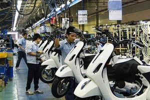 50% doanh nghiệp châu Âu muốn mở rộng đầu tư tại Việt Nam