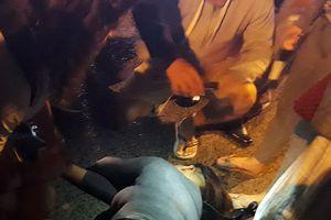 Chủ quán cơm đánh du khách tại chợ đêm Đà Lạt bị tạm ngưng hoạt động