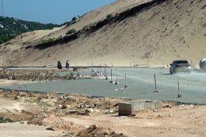 Phú Yên chính thức 'khai tử' dự án lọc dầu hơn 3 tỉ USD