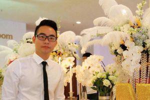 Chủ tịch Quảng Trị nói về nghi vấn con trai được 'bổ nhiệm thần tốc'