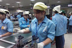Đơn phương chấm dứt hợp đồng lao động?