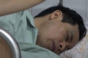 Thông tin mới nhất vụ nữ bác sĩ bị chồng dùng búa đinh sát hại ở Lào Cai