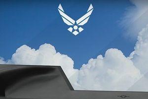 Dự án máy bay ném bom bí mật của Mỹ gặp 'nấc cụt'