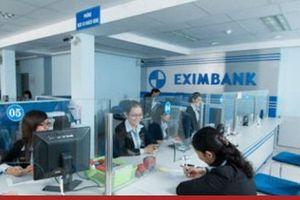 Eximbank lên tiếng về vụ khách hàng mất 245 tỷ đồng