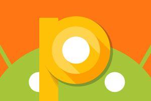 Video trải nghiệm HDH Android P: cải thiện hiệu năng, giao diện hỗ trợ 'tai thỏ'