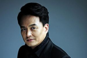 Jo Min Ki bất ngờ tự tử sau nghi án quấy rối tình dục
