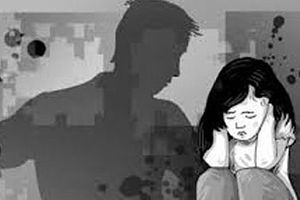 Nghệ An: Điều tra làm rõ vụ hiếp dâm bé gái 6 tuổi