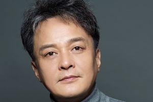 Sốc: Sau hàng loạt cáo buộc tình dục, diễn viên Jo Min Ki tự sát ở bãi đỗ xe tầng hầm