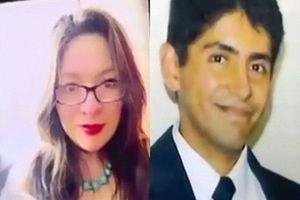 Dùng đạn cối làm đồ chơi tình dục, chồng khiến vợ tử vong