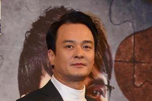Nam diễn viên Jo Min Ki tự sát sau scandal quấy rối tình dục