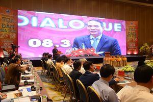 Đà Nẵng: Cải thiện môi trường đầu tư