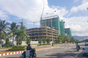 Đà Nẵng: Yêu cầu báo cáo nhanh hàng loạt bất động sản của Vũ nhôm