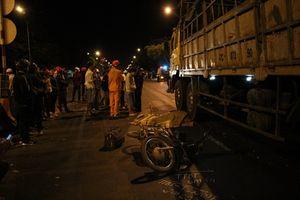 Đắk Lắk: Tai nạn giao thông liên hoàn khiến 3 người thương vong