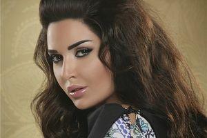 15 phụ nữ xinh đẹp nhất trong thế giới Arab huyền bí
