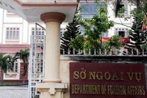 Con trai Chủ tịch tỉnh Quảng Trị được bổ nhiệm đúng quy trình?
