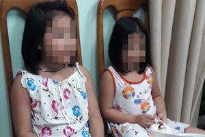 Khẩn trương điều tra vụ bắt cóc tống tiền 50.000 USD ở TP.HCM