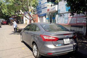 Thêm khách hàng sử dụng xe Focus muốn kiện Ford Việt Nam