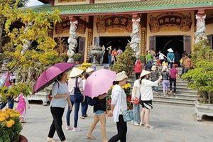 Đà Nẵng lập đường dây nóng hỗ trợ du khách sau 2 vụ chặt chém