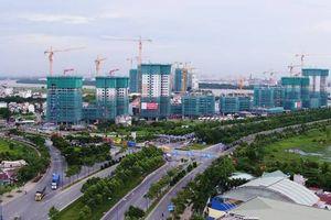 Giáo sư đại học Harvard bàn về thị trường địa ốc Việt Nam