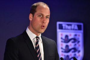Rộ tin đồn Anh bỏ dự World Cup 2018