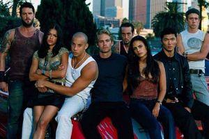 Đạo diễn phần phim đầu tiên của 'Fast & Furious' muốn quay trở lại 'cầm trịch' phần cuối