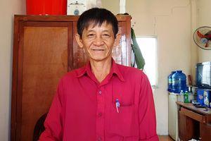 Ông 'già' U.60 những lần đối đầu giang hồ 'đất dữ' giữa Sài Gòn