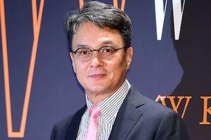 Jo Min Ki viết thư trước khi tự sát: Tôi hổ thẹn vì quấy rối tình dục