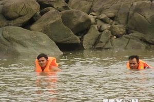 Vụ ba học sinh mất tích ở Gia Lai: Đã tìm thấy thi thể học sinh thứ ba