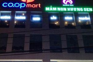Bé 3 tuổi ngã từ tầng 20 tử vong: Lãnh đạo sở GDĐT Nam Định nói gì?