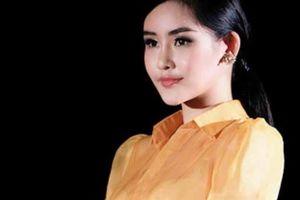 NTK Patrick Phạm được tôn vinh trong show diễn hậu Oscar 2018