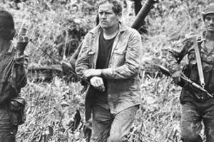 Giải mật vụ máy bay của CIA bị Sandinista bắn hạ 30 năm trước