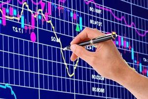 Nhà đầu tư nước ngoài tự tin triển vọng thị trường Việt Nam 2018