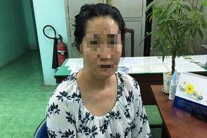 2 cháu bé bị bắt cóc tống tiền: Âm mưu xảo quyệt của nữ Việt kiều Mỹ
