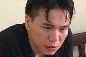 Vụ Châu Việt Cường làm chết người: Gia đình nạn nhân gửi đơn kêu cứu khẩn cấp