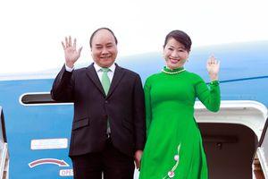 Việt Nam - New Zealand tăng cường sự tin cậy