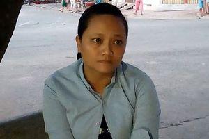 Chi hội trưởng phụ huynh lớp là 'đồng phạm' với ông Võ Hòa Thuận bắt cô giáo quỳ