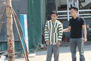 Quảng Ninh: Bắt 2 nhóm gây ra nhiều vụ cướp giật tài sản