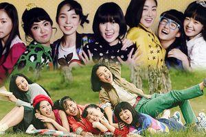 Những điểm mới đáng chú ý ở 'Tháng năm rực rỡ' so với bản gốc 'Sunny' của Hàn Quốc